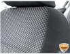 2013 Volkswagen Jetta 2.0L Comfortline (Stk: 1T254A) in Oakville - Image 21 of 26