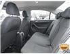 2013 Volkswagen Jetta 2.0L Comfortline (Stk: 1T254A) in Oakville - Image 22 of 26