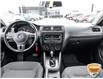2013 Volkswagen Jetta 2.0L Comfortline (Stk: 1T254A) in Oakville - Image 23 of 26