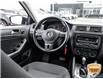 2013 Volkswagen Jetta 2.0L Comfortline (Stk: 1T254A) in Oakville - Image 24 of 26