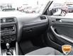 2013 Volkswagen Jetta 2.0L Comfortline (Stk: 1T254A) in Oakville - Image 25 of 26