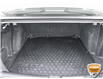 2013 Volkswagen Jetta 2.0L Comfortline (Stk: 1T254A) in Oakville - Image 26 of 26