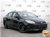 2013 Ford Focus SE (Stk: P5945) in Oakville - Image 1 of 27