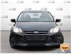 2013 Ford Focus SE (Stk: P5945) in Oakville - Image 2 of 27