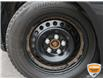2013 Ford Focus SE (Stk: P5945) in Oakville - Image 6 of 27