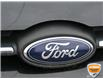 2013 Ford Focus SE (Stk: P5945) in Oakville - Image 9 of 27