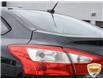 2013 Ford Focus SE (Stk: P5945) in Oakville - Image 12 of 27