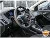 2013 Ford Focus SE (Stk: P5945) in Oakville - Image 13 of 27