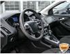 2013 Ford Focus SE (Stk: P5945) in Oakville - Image 13 of 27