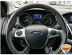 2013 Ford Focus SE (Stk: P5945) in Oakville - Image 14 of 27