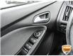 2013 Ford Focus SE (Stk: P5945) in Oakville - Image 17 of 27
