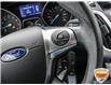 2013 Ford Focus SE (Stk: P5945) in Oakville - Image 18 of 27