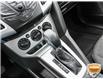 2013 Ford Focus SE (Stk: P5945) in Oakville - Image 19 of 27