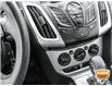 2013 Ford Focus SE (Stk: P5945) in Oakville - Image 20 of 27