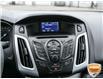 2013 Ford Focus SE (Stk: P5945) in Oakville - Image 21 of 27