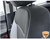 2013 Ford Focus SE (Stk: P5945) in Oakville - Image 23 of 27