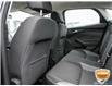 2013 Ford Focus SE (Stk: P5945) in Oakville - Image 24 of 27