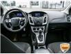 2013 Ford Focus SE (Stk: P5945) in Oakville - Image 25 of 27
