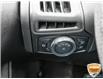 2013 Ford Focus SE (Stk: P5945) in Oakville - Image 27 of 27