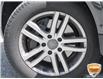 2007 Audi Q7 3.6 Premium (Stk: 1T198ZX) in Oakville - Image 6 of 24