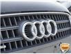 2007 Audi Q7 3.6 Premium (Stk: 1T198ZX) in Oakville - Image 8 of 24