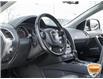 2007 Audi Q7 3.6 Premium (Stk: 1T198ZX) in Oakville - Image 11 of 24