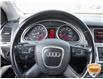 2007 Audi Q7 3.6 Premium (Stk: 1T198ZX) in Oakville - Image 12 of 24