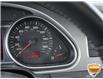 2007 Audi Q7 3.6 Premium (Stk: 1T198ZX) in Oakville - Image 13 of 24