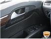 2007 Audi Q7 3.6 Premium (Stk: 1T198ZX) in Oakville - Image 15 of 24