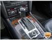 2007 Audi Q7 3.6 Premium (Stk: 1T198ZX) in Oakville - Image 17 of 24