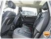 2007 Audi Q7 3.6 Premium (Stk: 1T198ZX) in Oakville - Image 21 of 24