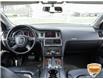 2007 Audi Q7 3.6 Premium (Stk: 1T198ZX) in Oakville - Image 22 of 24