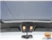 2007 Audi Q7 3.6 Premium (Stk: 1T198ZX) in Oakville - Image 23 of 24