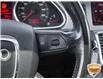 2007 Audi Q7 3.6 Premium (Stk: 1T198ZX) in Oakville - Image 24 of 24
