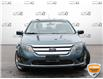 2012 Ford Fusion SE (Stk: 1T195A) in Oakville - Image 2 of 27