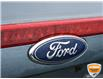 2012 Ford Fusion SE (Stk: 1T195A) in Oakville - Image 12 of 27