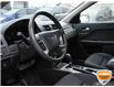2012 Ford Fusion SE (Stk: 1T195A) in Oakville - Image 13 of 27