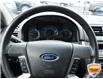 2012 Ford Fusion SE (Stk: 1T195A) in Oakville - Image 14 of 27