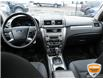 2012 Ford Fusion SE (Stk: 1T195A) in Oakville - Image 25 of 27