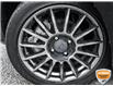 2010 Ford Focus SES (Stk: P5974) in Oakville - Image 6 of 27