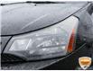2010 Ford Focus SES (Stk: P5974) in Oakville - Image 10 of 27