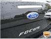 2010 Ford Focus SES (Stk: P5974) in Oakville - Image 11 of 27