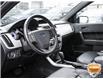2010 Ford Focus SES (Stk: P5974) in Oakville - Image 13 of 27