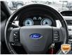 2010 Ford Focus SES (Stk: P5974) in Oakville - Image 14 of 27