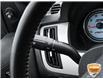 2010 Ford Focus SES (Stk: P5974) in Oakville - Image 16 of 27