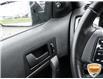 2010 Ford Focus SES (Stk: P5974) in Oakville - Image 17 of 27