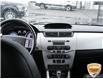 2010 Ford Focus SES (Stk: P5974) in Oakville - Image 25 of 27