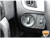 2010 Ford Focus SES (Stk: P5974) in Oakville - Image 27 of 27