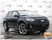 2013 Ford Edge Sport (Stk: P5975) in Oakville - Image 1 of 27