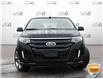 2013 Ford Edge Sport (Stk: P5975) in Oakville - Image 2 of 27